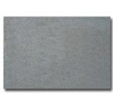 Piedra Sanstone (072)