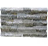 Piedra Ladrillo Cuarzo Beige