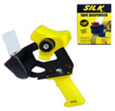 Dispensador Plast.De Cinta/Empaque Silk