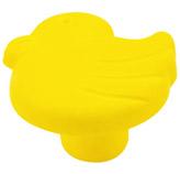 Pomo Pato Amarillo de 36 mm Estamp Hecho en España