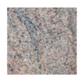 Granitos Columbo Juprana