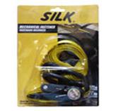 Sujetador Mecanico Silk
