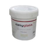 Easyker Junta Easyglass(5kg)