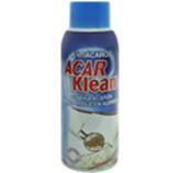 Acar Klean Spray Antiácaros
