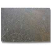 Piedra Pizarra  Golden Goose  40x20x0.08cm