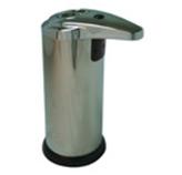 Dispensador Para Jabón Líquido  con Sensor
