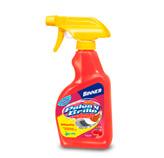 Limpiador de Polvo  Aroma Cereza  Binner