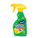 Limpiador de Polvo  Aroma Citrus  Binner