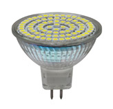 Foco Led 80 Lumicino