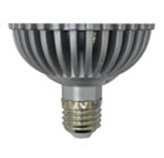 Foco Led Par30 7W E-27 Lumicino