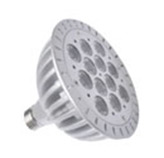 Foco Led Par 38 12W E-27 Lumicino