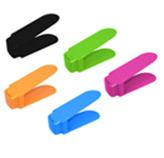 Organizador Plástico para Zapatos