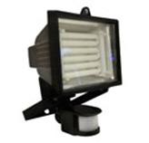 Reflector Ahorrador con Sensor de 150 Watts