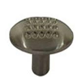 Pomo Shower de 31x29 cm AyB
