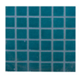 Mosaico Porcelanato Turquesa 30.6x30.6cm (.0936) 1.87