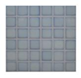 Mosaico Porcelanato Celeste 30.6x60.6cm (.0936) 1.87
