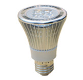 Foco Led Par20 8W E27 Lumicino