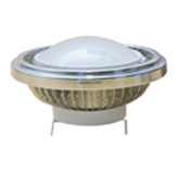 Foco Led AR111 12W Lumicino