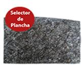 Granito Metalicus