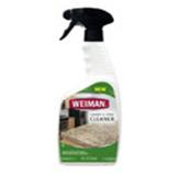 Limpiador para Granito Weiman