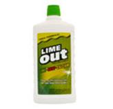 Limpiador de Tinas Lime Out