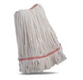 Mopa de Algodón de 17cm para uso pesado Libman