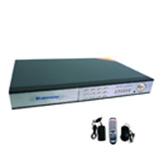 DVR Digital de 8 Canales de 200 FPS y 4 Canales de Audio