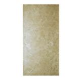 Porcelanato Emperador Claro 60x120cm (.72)