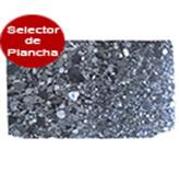 Granito Black Marinace