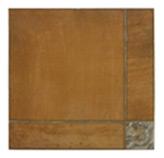 Cerámica Arles Cuero 45x45cm  (.2025) Hecha en España