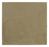 Mármol Travertino Mate  Italial 61x61cm  (.37)
