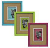 Porta Retrato 22x27cm Concepts