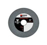 Disco para Esmeril 5x1/2x1