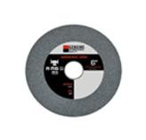 Disco para Esmeril 6x1/2x1