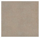 Porcelanato Rugged Antislip Terra 30x30cm (.09)