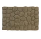Alfombra Stone 50x70cm