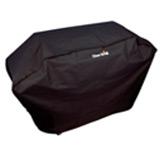 Cubierta de Polyester  para BBQ  165cm Char-Broil
