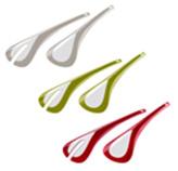 Cubiertos para Ensalada en Set de 2 Piezas Snips