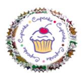 Pirutin para Cupcake Heaven en Set de 75 Piezas Wilton