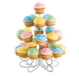 Soporte para 24  Mini Cupcake Wilton