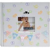 Álbum para Fotos Baby  Concepts
