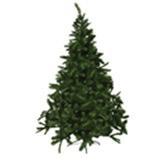 Árbol de Navidad de 6 Pies de  388 Tips