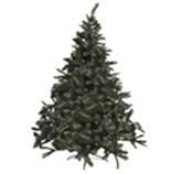 Árbol de Navidad New York 10