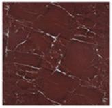 Porcelanato Mármol Rosso Calemandino 80X80cm (.64)