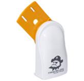 Cargador Compacto con Puerto USB  Travelon