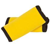 Cubierta Amarilla para Asa de Maleta Travelon
