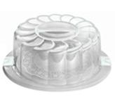 Porta Torta Snips