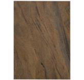 Porcelanato Wood Wengue 60X90cm (0.54)