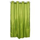 Cortina Verde 153x230cm Casserina