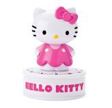 Reloj para Cocina Hello Kitty